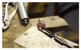 Jewellery Repair - Odyssey Jewellery Richmond Hill